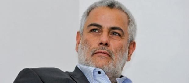 Marocco, un altro governo islamico in crisi - Formiche.net - formiche.net