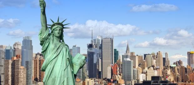 New York Senate passes bill to cap property taxes in New York City ... - housingwire.com