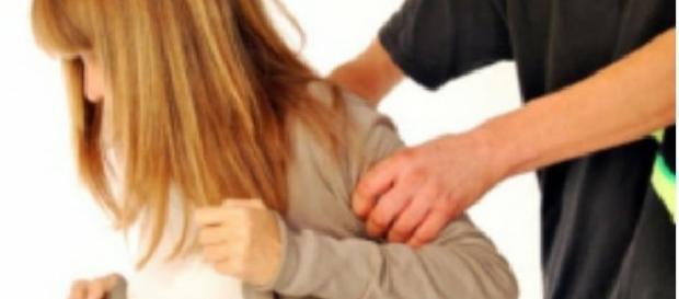 O fetiță de 8 ani a fost violată de un fost pastor