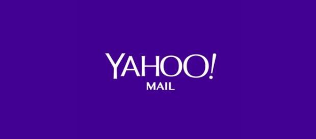 Yahoo! dans la tourmente du piratage et du rachat