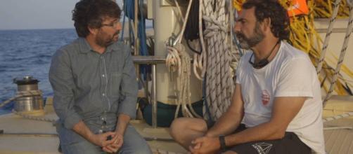 Cine: No tenemos ni puta idea de la tragedia del Mediterráneo ... - elconfidencial.com