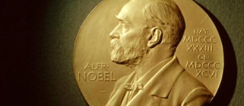 I vincitori del Premio Nobel 2015 #LegaNerd - leganerd.com