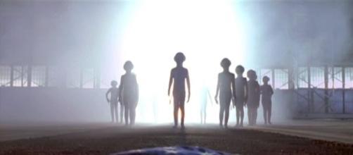 Il Vaticano conosce la verità sugli Ufo?