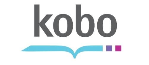 Kobo Launches Free Ebook Platform for Southwest Airlines Travelers - digitalbookworld.com
