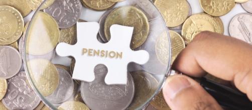 Le novità di oggi sulle Pensioni: APE e precoci così in legge di Bilancio