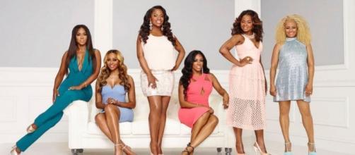 Real Housewives Of Atlanta News, Photos and Videos - ABC News - go.com