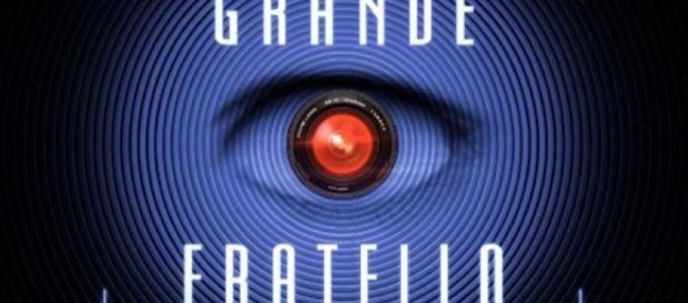 Anticipazioni Grande Fratello Vip, Alex Gadea nel cast con altri ... - vadoaincipriarmilnaso.it