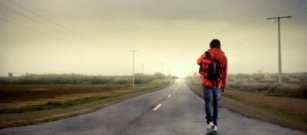 Atitude Empreendedora: Recomeçar faz parte da vida! - com.br