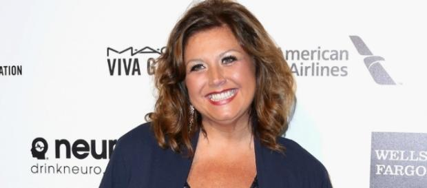 Dance Moms' Spoilers: Abby Lee Miller's Fraud Case Incorporated ... - inquisitr.com
