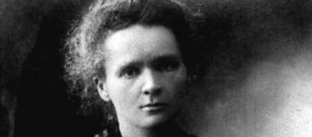 G1 - Mulheres só ganharam 44 de 851 prêmios Nobel já concedidos ... - globo.com