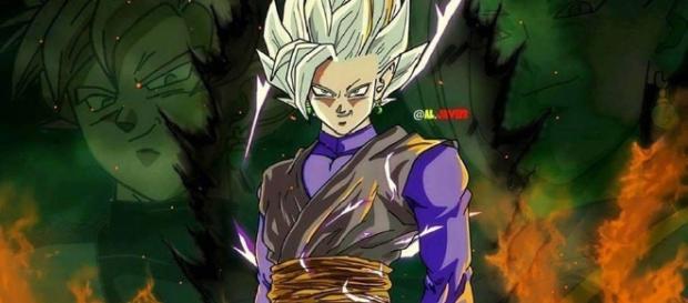 Goku's ANGER! | Dragon Ball Super Episode 61 | RachelX