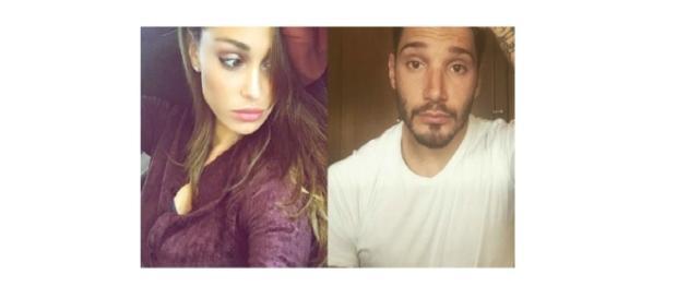 Gossip: la nuova vita di Belen Rodriguez e Stefano De Martino dopo il divorzio.