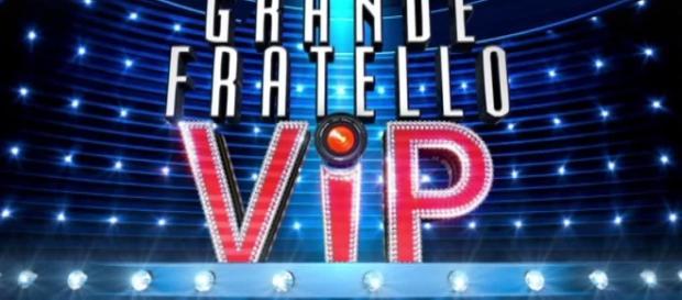 Grande Fratello Vip 2016 replica streaming 10 ottobre