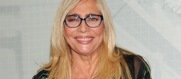 Mara Venier farà una sorpresa a Bosco Cobos?