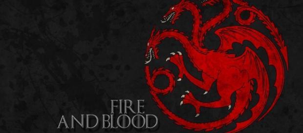 Novidades no elenco de Game of Thrones