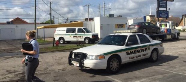 PBSO: Lake Park man, 20, found dead outside club | www ... - palmbeachpost.com