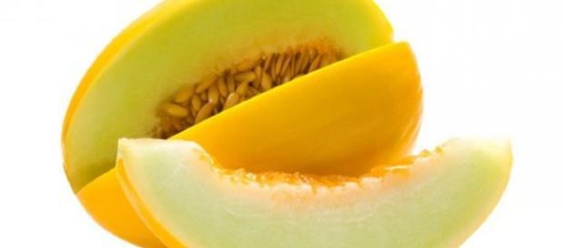 penele, sănătate, antioxidant, nutriţie