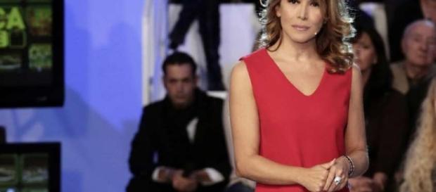 Processo Ruby: Belén Rodriguez e Barbara D'Urso si difendono dalle ... - televisionando.it