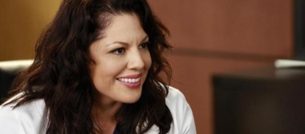 SARA RAMIREZ #383273 - tvequals.com