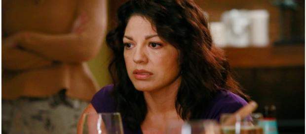 Sara Ramirez Confirms She Is Leaving 'Grey's Anatomy' After 10 ... - missopen.com