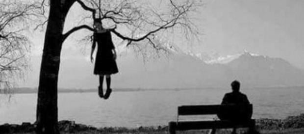 Segundo a OMS, a cada 40 segundos, alguém comete suicídio