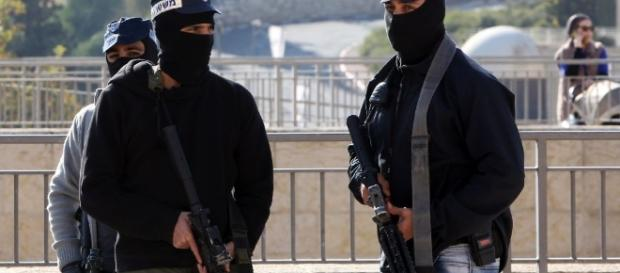 Six casualties inculding two deaths resulted from East Jerusalem shooting on Sunday /Photo creative commons sourced via via Blasting News