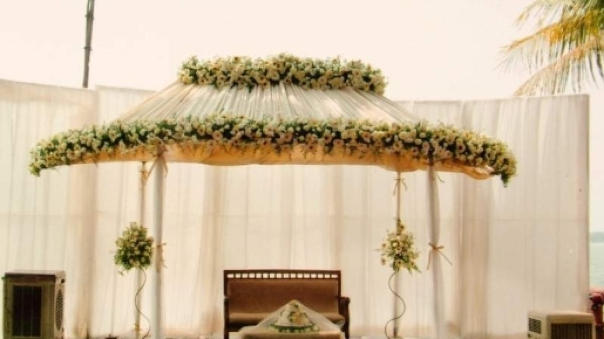How Can You Make Your Kerala Wedding Stand Out From The Crowd