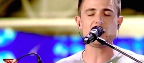 Anticipazioni X Factor 16: I Les Enfants saranno i prossimi eliminati?