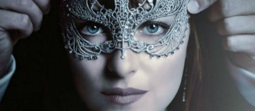 Dakota Johnson ... - inquisitr.com