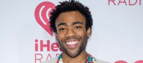 Donald Glover unleashes surprise new mixtape STN MTN: Listen now - hitfix.com