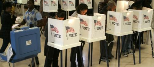 Election-USA - Actualite - Presidentielle-americaine-mode-d-emploi ... - lejdd.fr