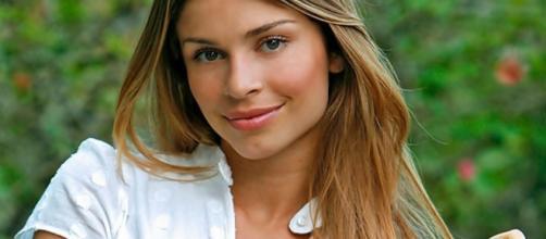 Grazi Massafera: atriz foi rejeitada no início da carreira