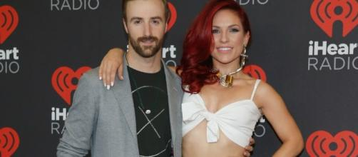 James Hinchcliffe Looks Back On The Year He Almost Lost His Life ... - inquisitr.com