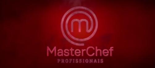 MasterChef Profissionais: ao vivo na TV e na internet