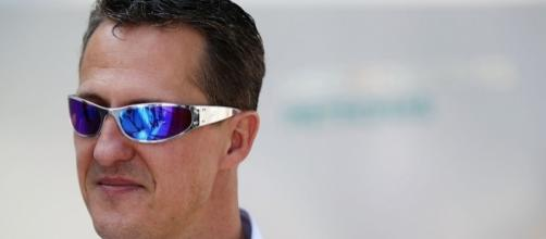 Michael Schumacher Health Condition Latest News & Updates: Former ... - parentherald.com