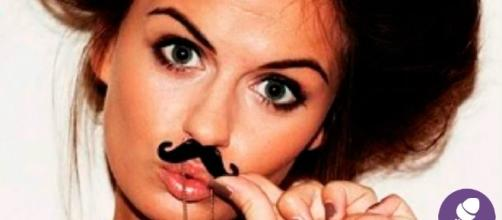 Movember Marketing Can Help Your Salon - Phorest Blog - phorest.com