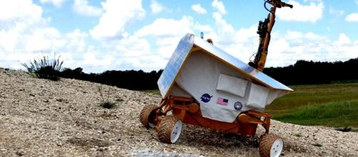 NASA Selects Six Companies to Develop Habitat Prototypes, Concepts ... - nasa.gov