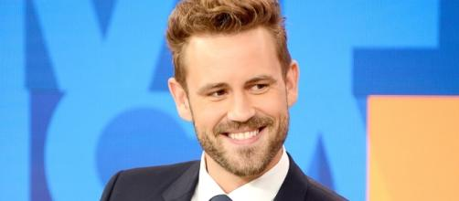 Nick Viall: 'There's No Guarantees' I'll Find Love on 'The ... - usmagazine.com