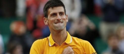 Novak Djokovic Hopes to Resume 2015 Domination in Paris - Tennis News - ndtv.com