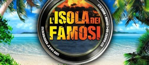 Torna l'Isola dei Famosi: 23% di ascolti nella prima puntata - laltrapagina.it