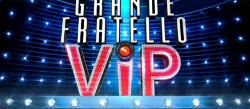 Video Grande Fratello VIP streaming