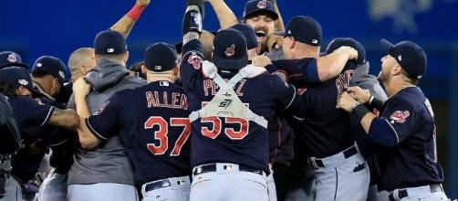 World Series Schedule 2016: Cleveland Indians Ready To Host - inquisitr.com