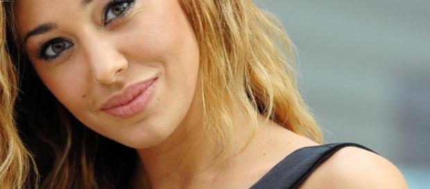 "Belen Rodriguez: ""il mio modello è Angelina Jolie"" – Luuk Magazine - luukmagazine.com"