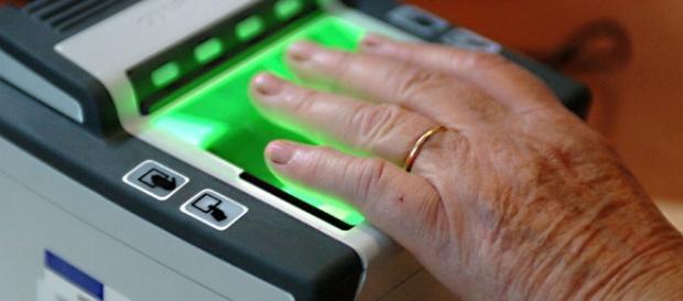 Bientôt, chacun aura un fichier biométrique