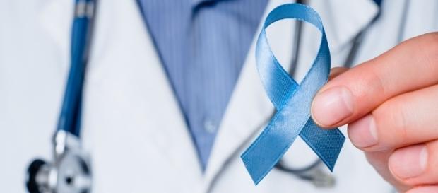 O câncer de próstata é a segunda maior causa de morte oncológica em homens
