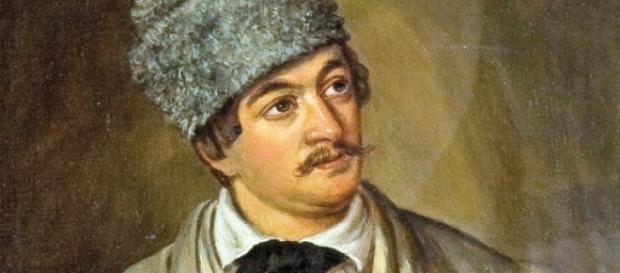 Deputații au vrut să-l facă EROU NAȚIONAL pe Avram Iancu dar n-au avut ... CVORUM