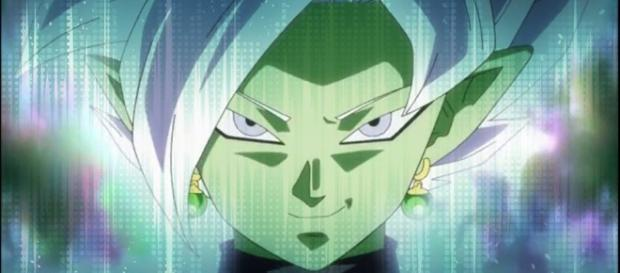 Dragon Ball Super-Animatedia Animes-(youtube)