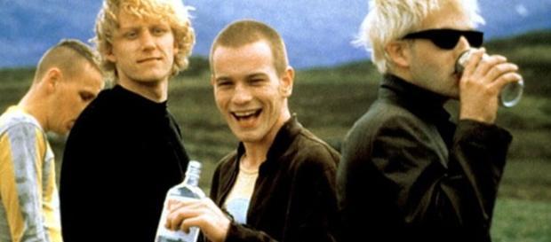 Ecco il trailer ufficiale di Trainspotting 2, il seguito del film cult del 1996.