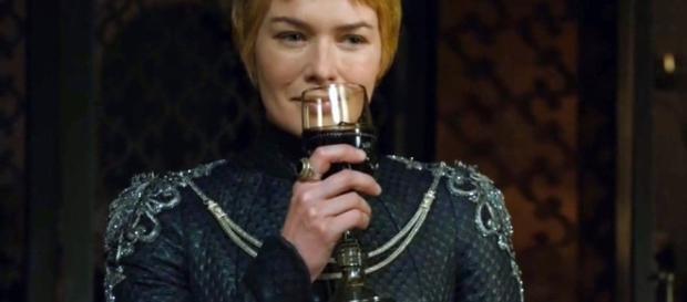 """""""Game of Thrones"""": O que se sabe sobre o penúltimo ano?"""