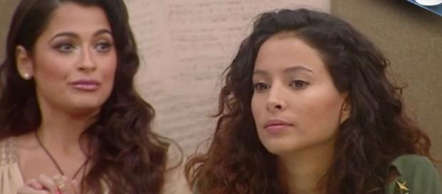 Gossip Grande Fratello Vip: Mariana Rodriguez è fidanzata?